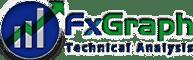 FXG לוגו