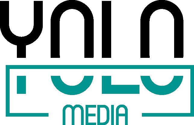 Yolo Media