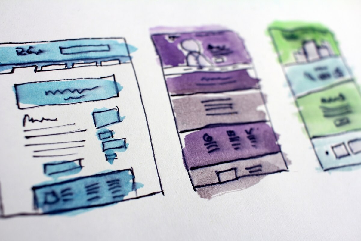 היתרון של בניית אתר בחברת קידום