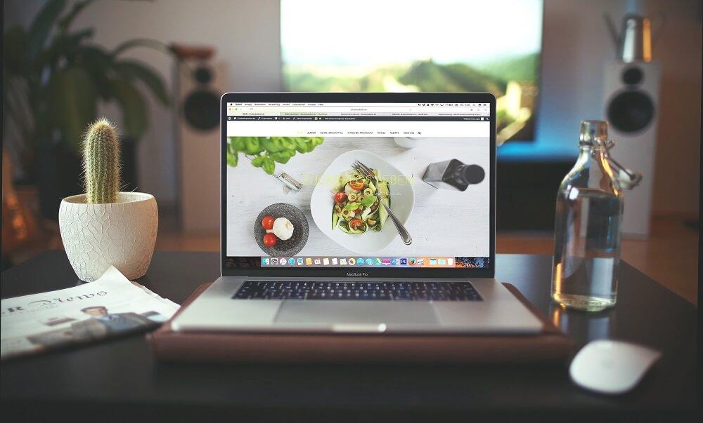 למה חשוב להקים אתר תדמית לעסק