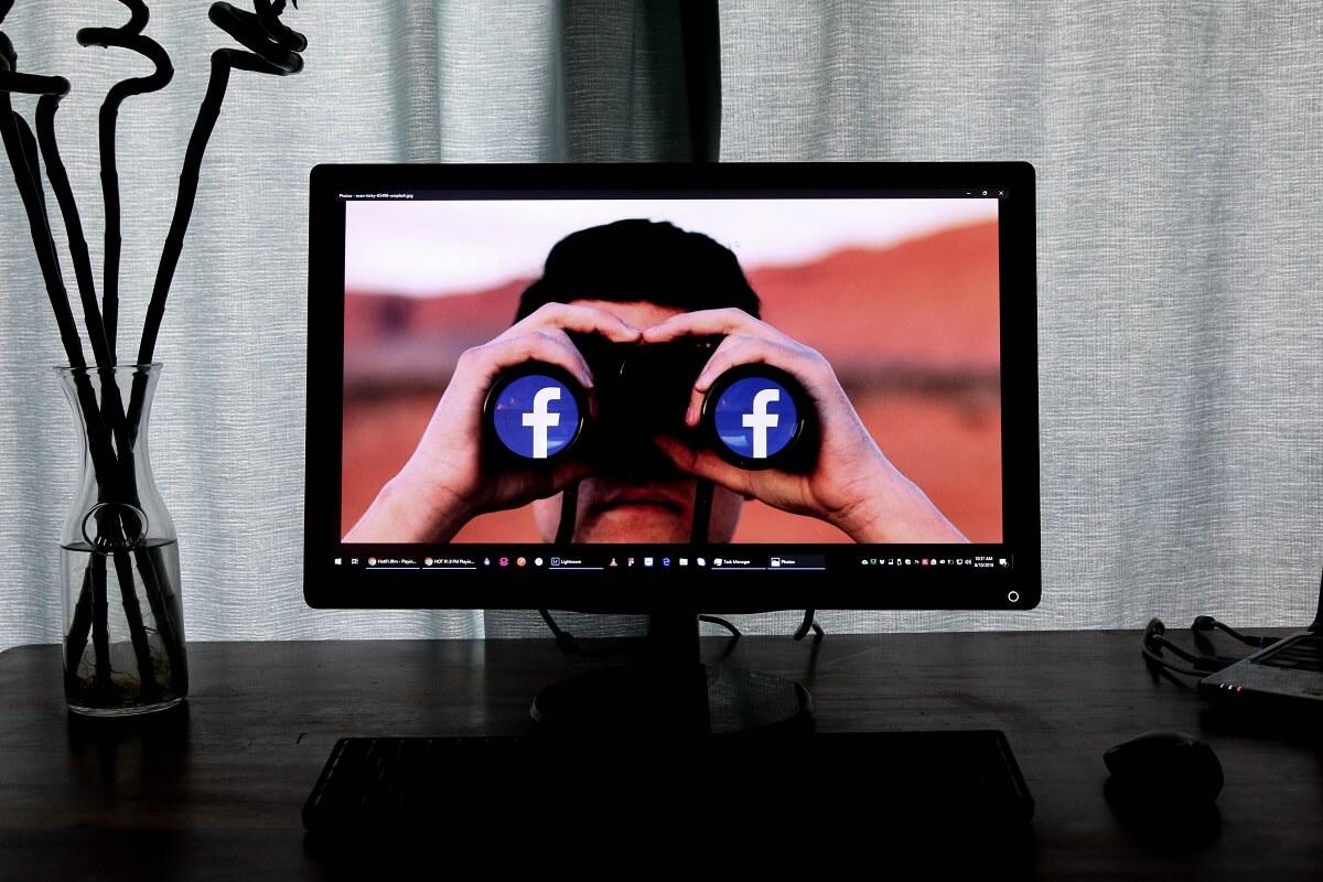 מתי פרסום בפייסבוק עובד?