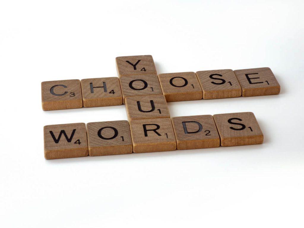 למה מחקר מילות מפתח חשוב כל כך?