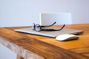 פרסום ושיווק בעידן בדיגיטלי