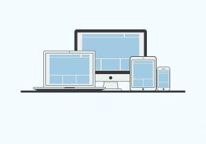 כיצד בונים אתר שנוכל לקדם היטב בגוגל?
